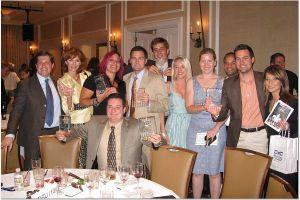 WDSU Team 2008
