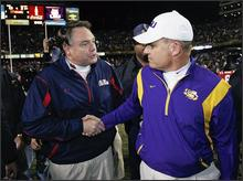 60716_41mississippi-lsu-football_sff