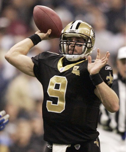 brees-large