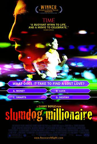slumdog3