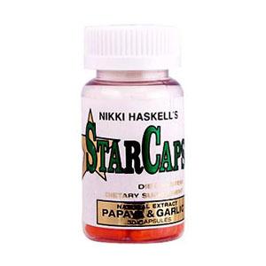 star20caps