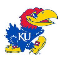 KansasJayhawksLogo